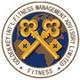 金钥匙健身咨询管理有限公司