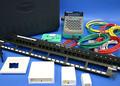 铜芯电线电缆载流量标准