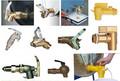 油桶龍頭及其它油桶分裝附件的分類與應用
