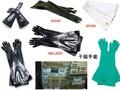 干箱手套/手套箱手套/隔离箱手套选型指南