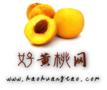 奉贤黄桃销售平台好黄桃网正式开始试运营