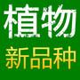 云南省植物新品�N申�登�代理指南