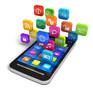 手机版客户端APP制作托管服务