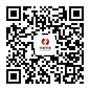 官方微信公众平台托管服务