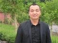 傲森门业总经理应柳浩:行五千精神,福千家万户