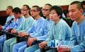东莞:海归拒入传销组织被打死案开审(图)