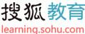 北京�M在2016年�⒆闱蚣{入中考�w育考��x�耥�