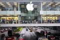 苹果知情者:并未向中国政府提供产品源代码