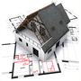 现代家庭安装户式中央空调的五大理由