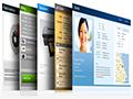 FileMaker培训课程-第一讲:学习指南