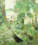 祝贺秦皇岛707画室2014年美术中考学生全部通过美术专业测试
