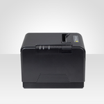 HK800廚房專用打印機