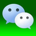 昆明手机微站、微信公众平台搭建、APP定制