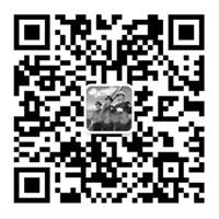 招远市公安局微信