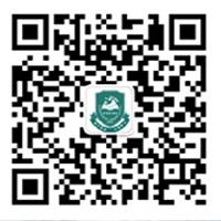 阜新经济开发区实验小学