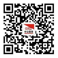 辽宁中公教育