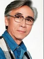 中国电影电视技术学会化妆委员会专家_霍起