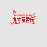 宁波九寸苗婚庆公司