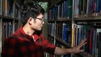 爱尚手绘王牌专业——艺术设计理论考研