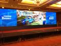 北京LED大屏幕租赁,北京LED显示屏租赁,LED彩幕租赁,