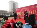 北京音响设备租赁