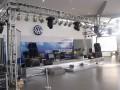 北京顺义专业灯光设备租赁,顺义车展灯光设备安装摆设出租