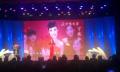 北京专业租赁庆典演出舞台灯光音响设备
