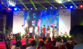 北京自然之音庆典演出设备租赁公司|北京舞台灯光音响租赁