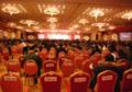 北京企业晚会舞台灯光音响设备租赁 庆典演出设备租赁