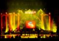 北京庆典灯光音响租赁 北京演出舞台音响出租 专业音响设备租赁公司
