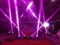 北京舞台灯光音响庆典演出设备租赁公司