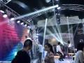 北京海淀区灯光音响出租舞台出租舞台搭建音响租赁演出