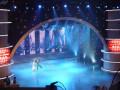 北京密云县十里堡镇灯光租赁 北京灯光设备出租 专业舞台灯光设备租赁