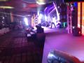 北京演出设备舞台灯光租赁舞台灯光音响设备租赁