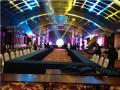 北京会议舞台音响设备服务公司