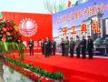 北京庆典演出设备租赁|北京舞台灯光音响出租