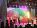 北京顺义舞台搭建北京顺义会议舞台灯光租赁