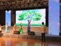 北京LED大屏幕租赁户外屏高清彩幕灯光音响舞台出租