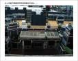 北京大型专业音响租赁北京朝阳区租赁公司