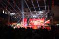 北京朝阳舞台灯光音响设备租赁 北京朝阳区年会庆典公司