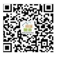 桂林同城旅游网