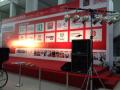 北京音响租赁 舞台灯光音响租赁公司