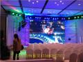 北京舞台音响租赁灯光庆典灯光音响出租