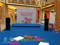 北京音响租赁 庆典演出设备租赁公司