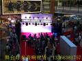 北京音响灯光租赁,舞台灯光音响设备租赁