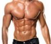 十种增加肌肉的方法!