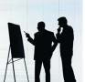 会籍顾问如何抓住客户的技巧