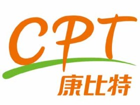 康比特CPT�\��I�B