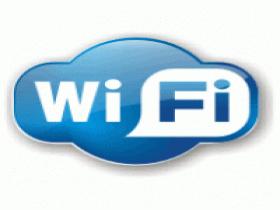 5年内完成南桥新城免费WIFI覆盖