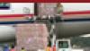 中国援建利比里亚医疗中心11月底开放